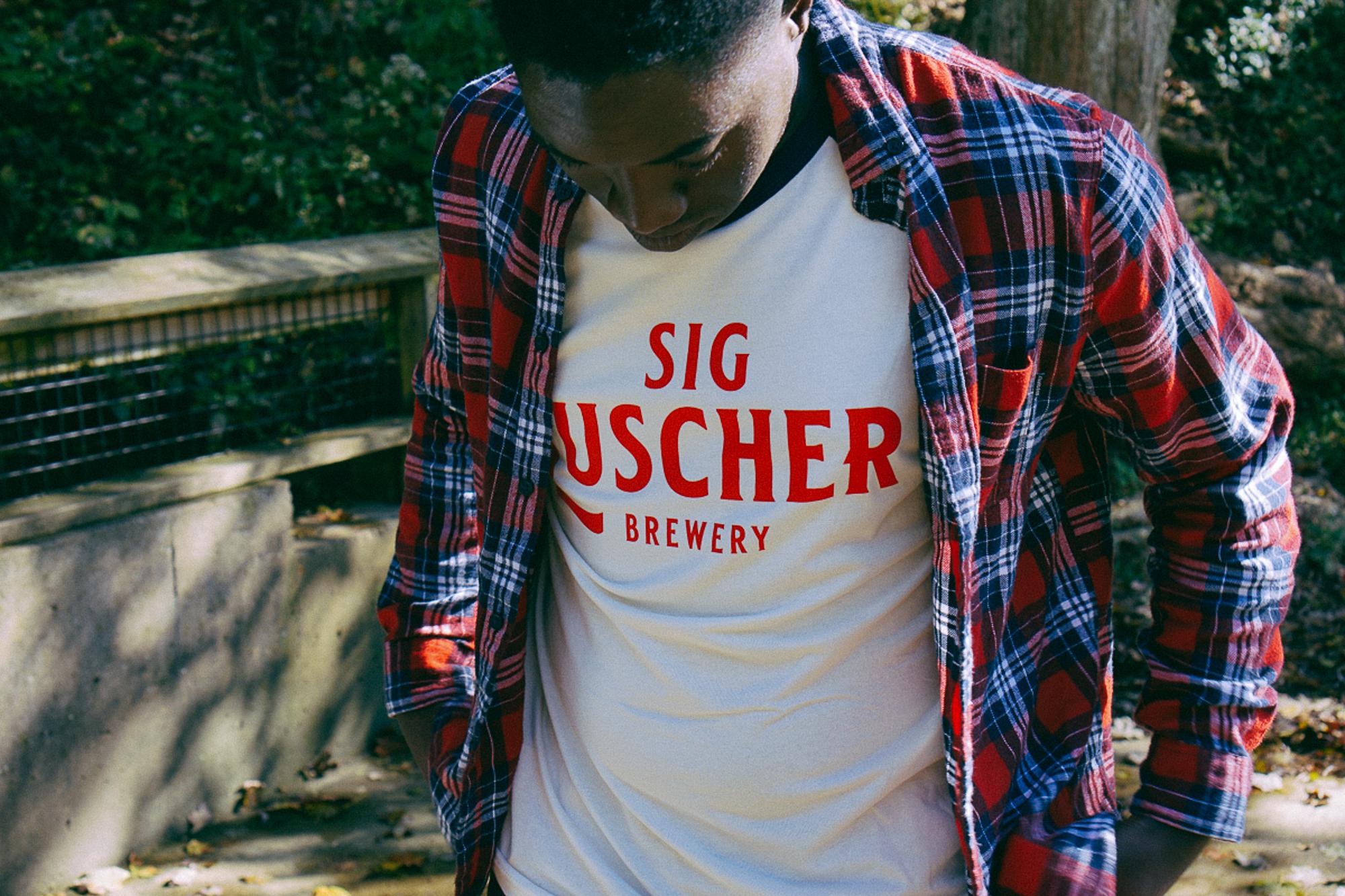 SigLuscher_Photoshoot_1-7.jpg