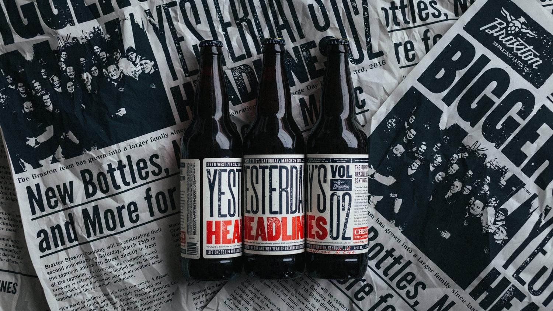 YesterdaysHeadlines-19.jpg