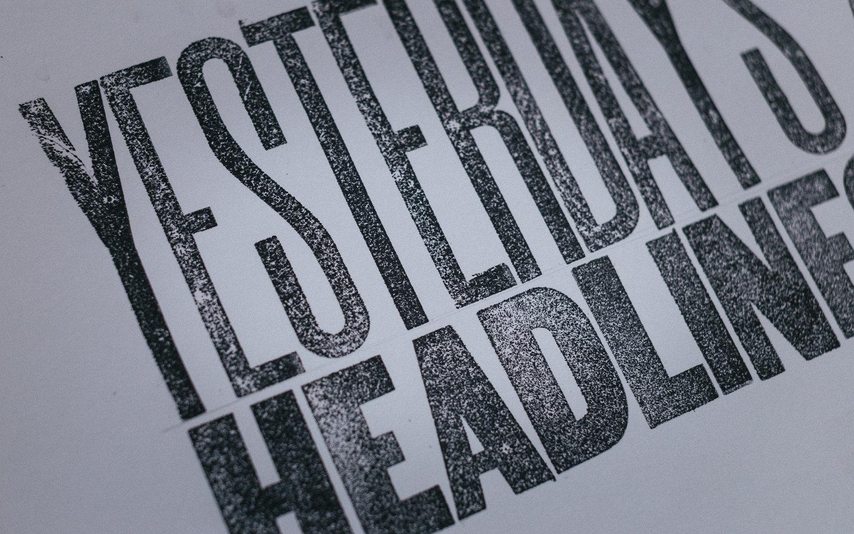 YesterdaysHeadlines-3.jpg
