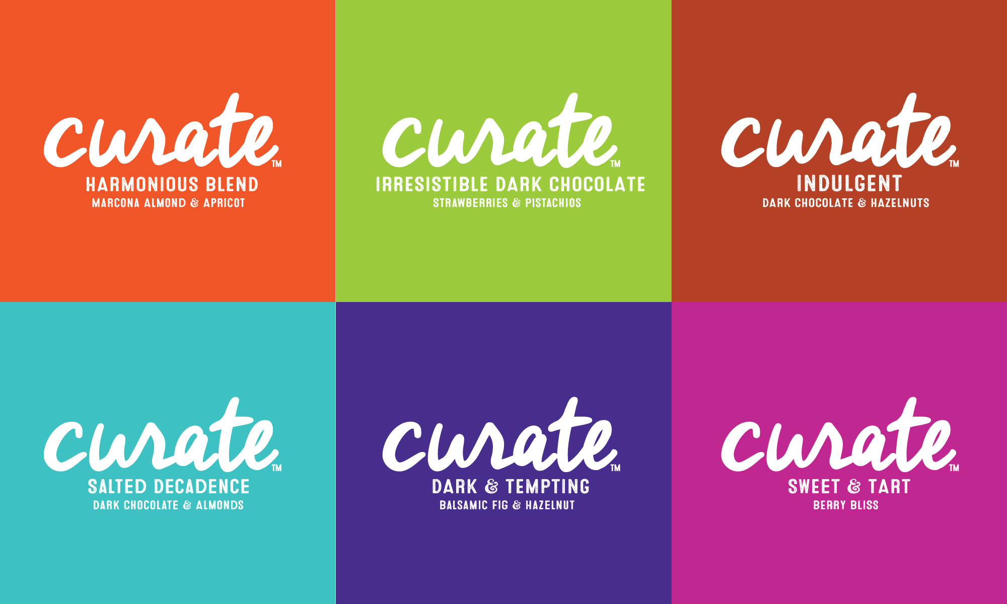 Curate_Bars_logo_flatcolor.jpg