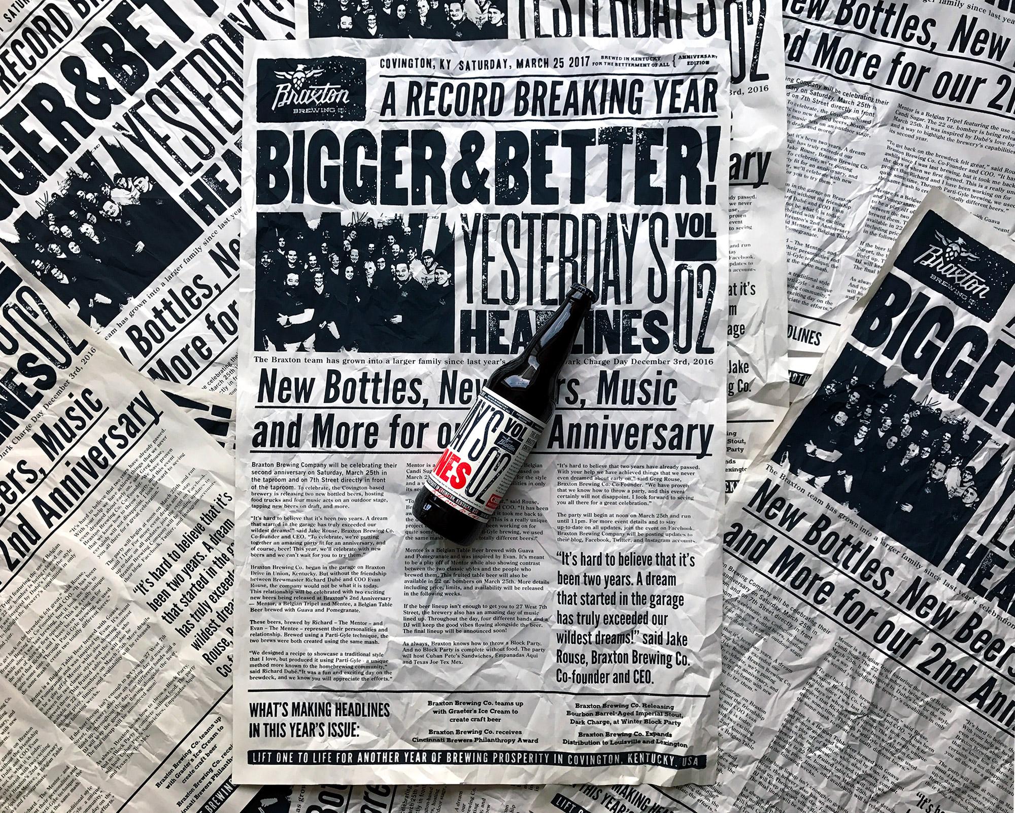 braxtonbrewing_yesterdaysheadlines2_bottlespread.jpg