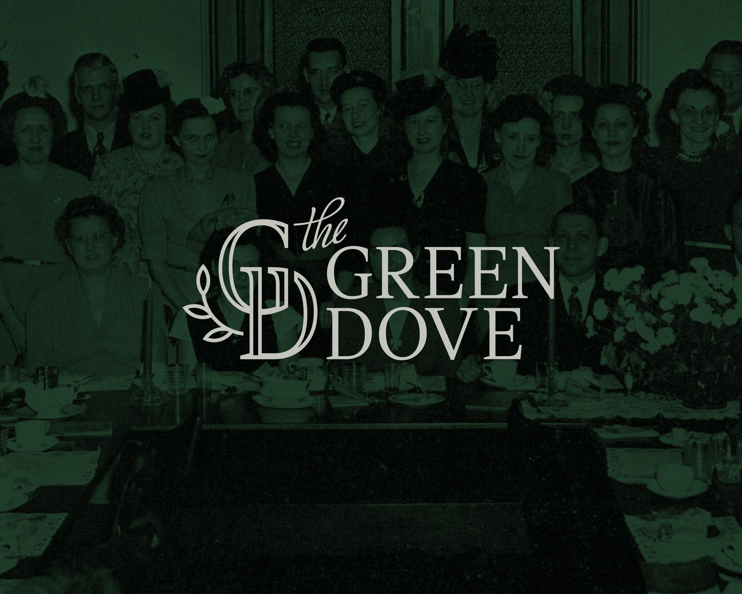 GreenDove-01.jpg