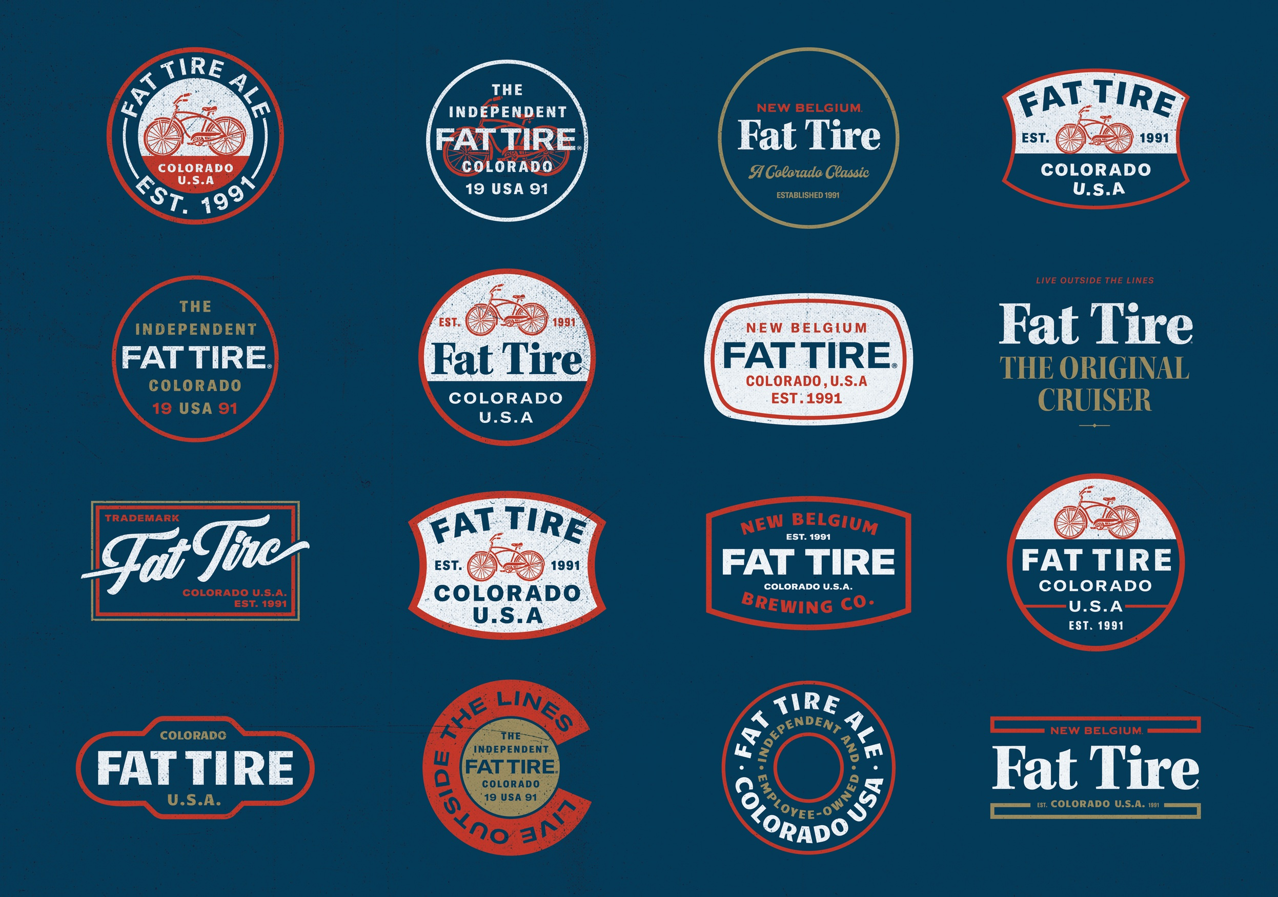 FatTire_Badges-01.jpg