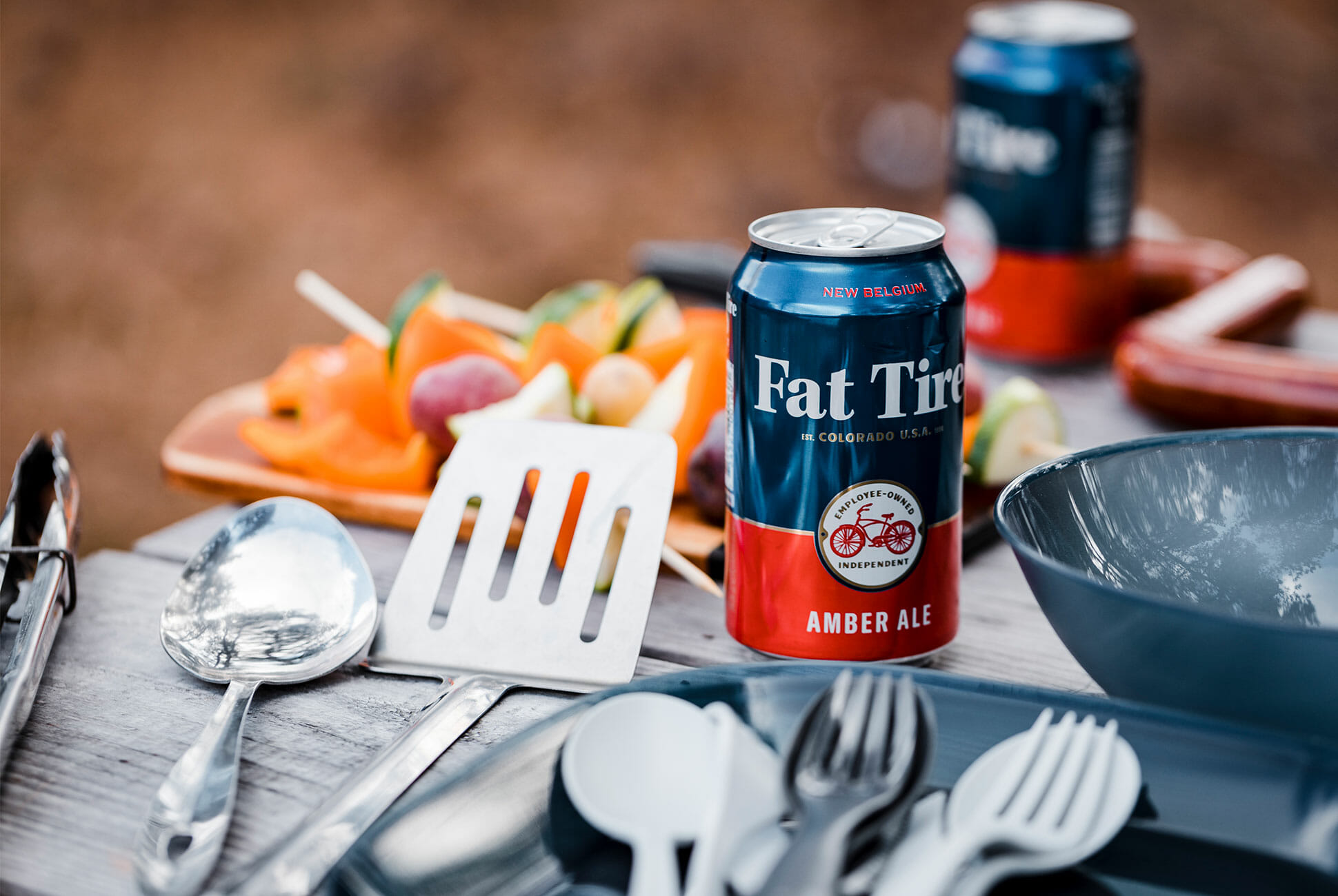 eight-camping-updates-gear-patrol-2-beer.jpg