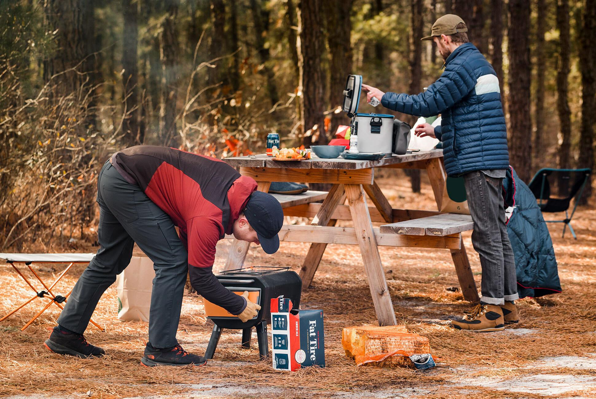 eight-camping-updates-gear-patrol-2-full-lead.jpg
