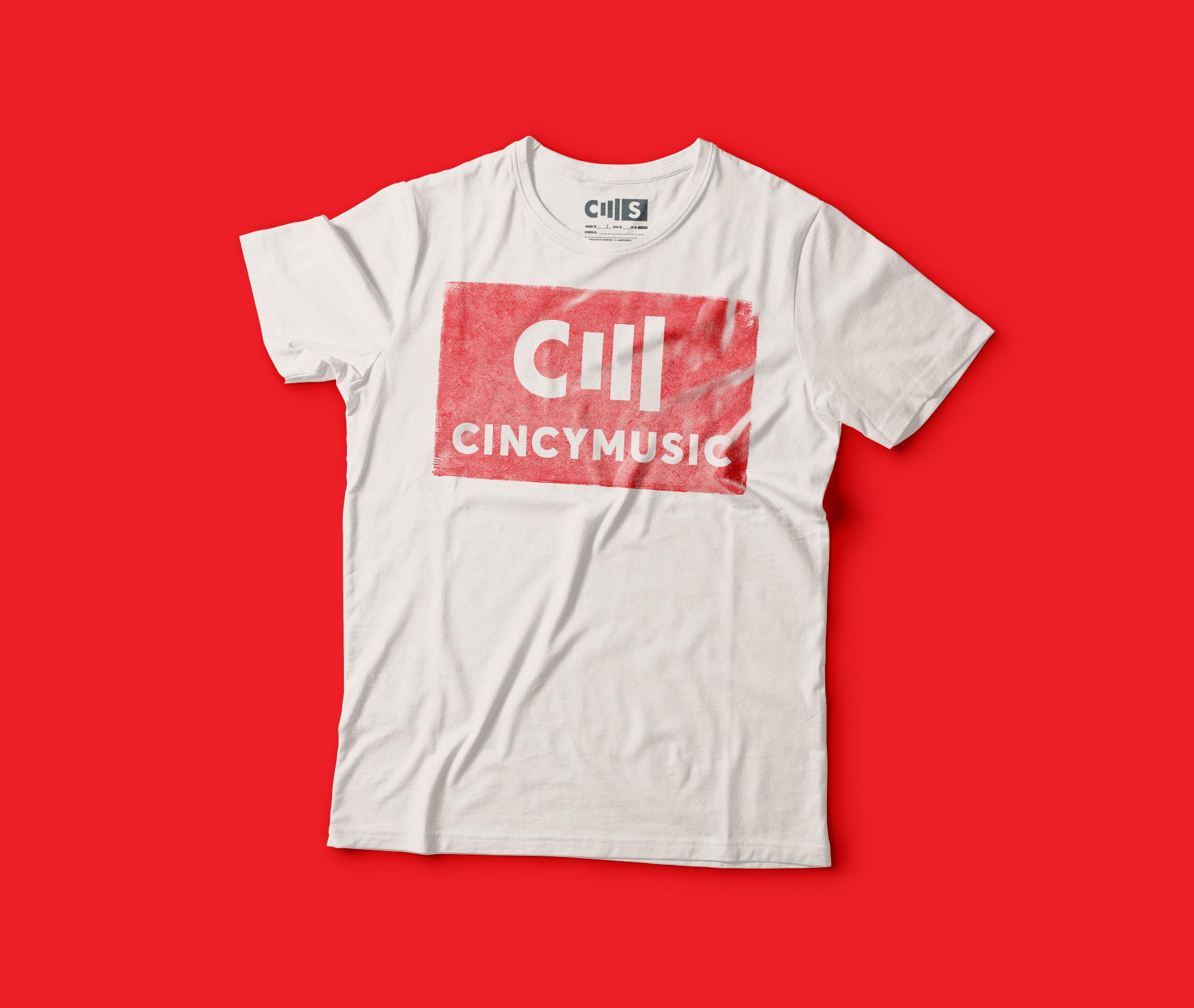 CM_Tshirt.jpg