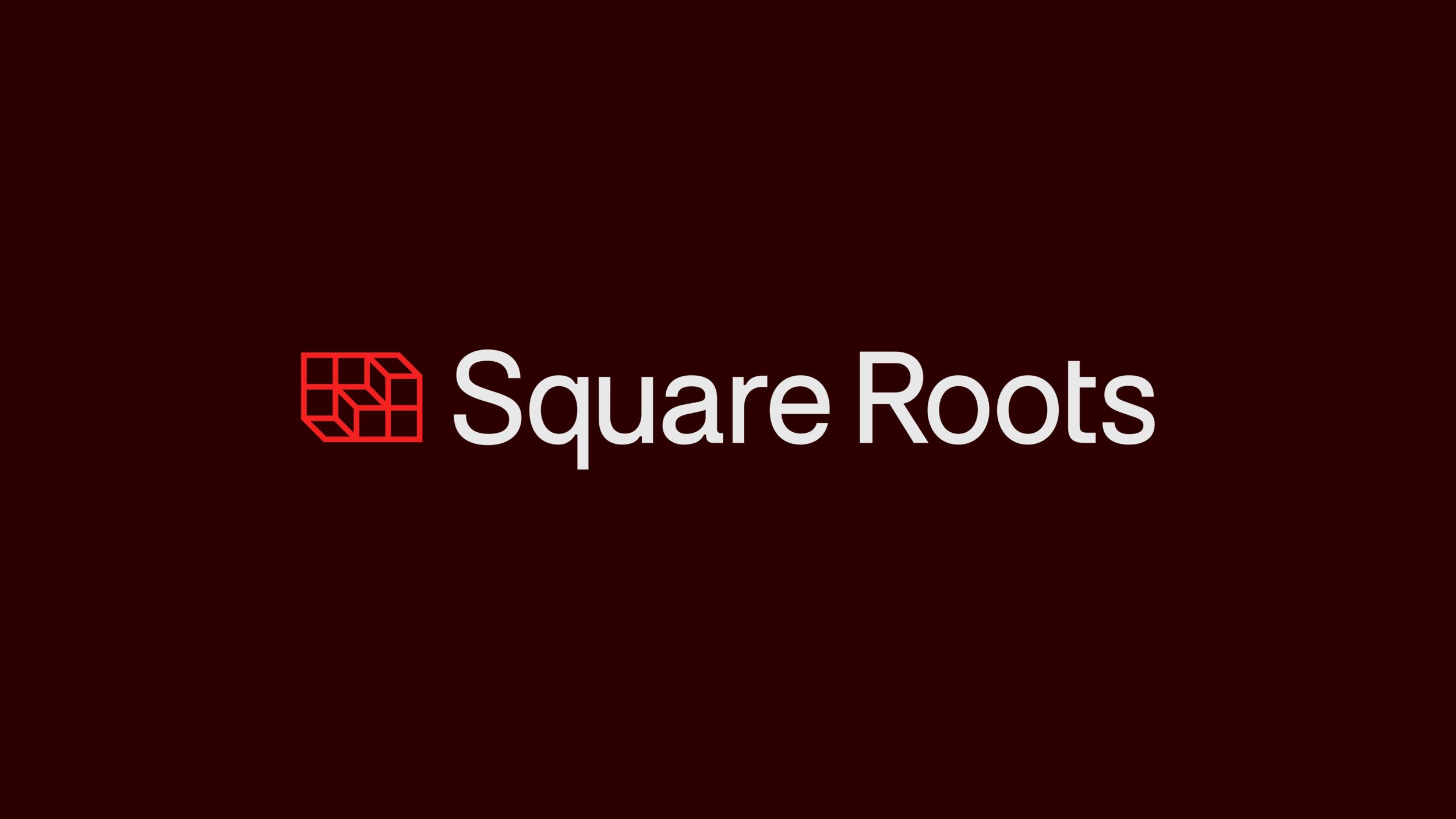 SquareRoots_V6_NS-01.png