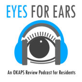 eyes4ears logo.jpg