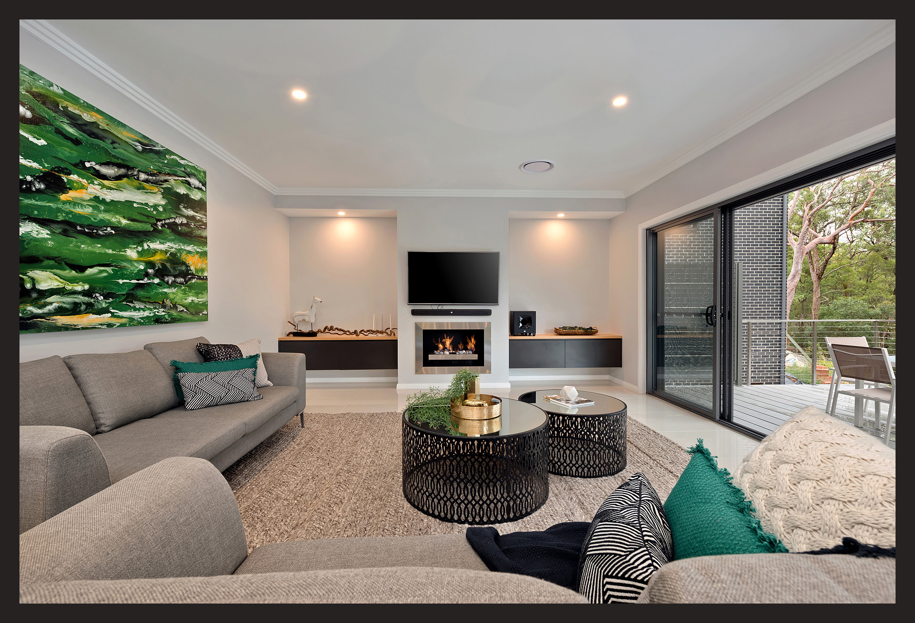 Lounge_48-Lucinda-Ave.jpg