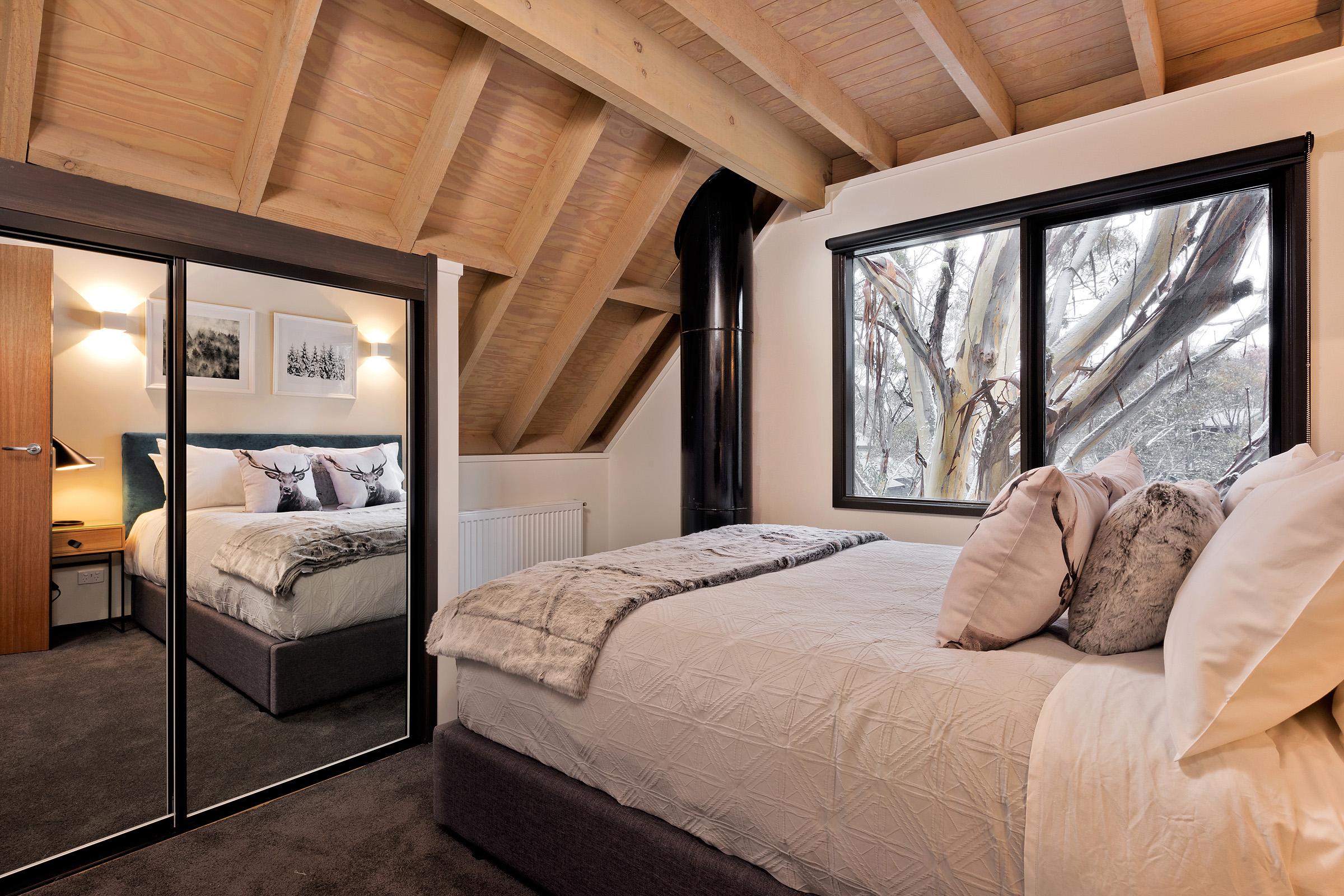 PensionMauritz-Bed 2.jpg