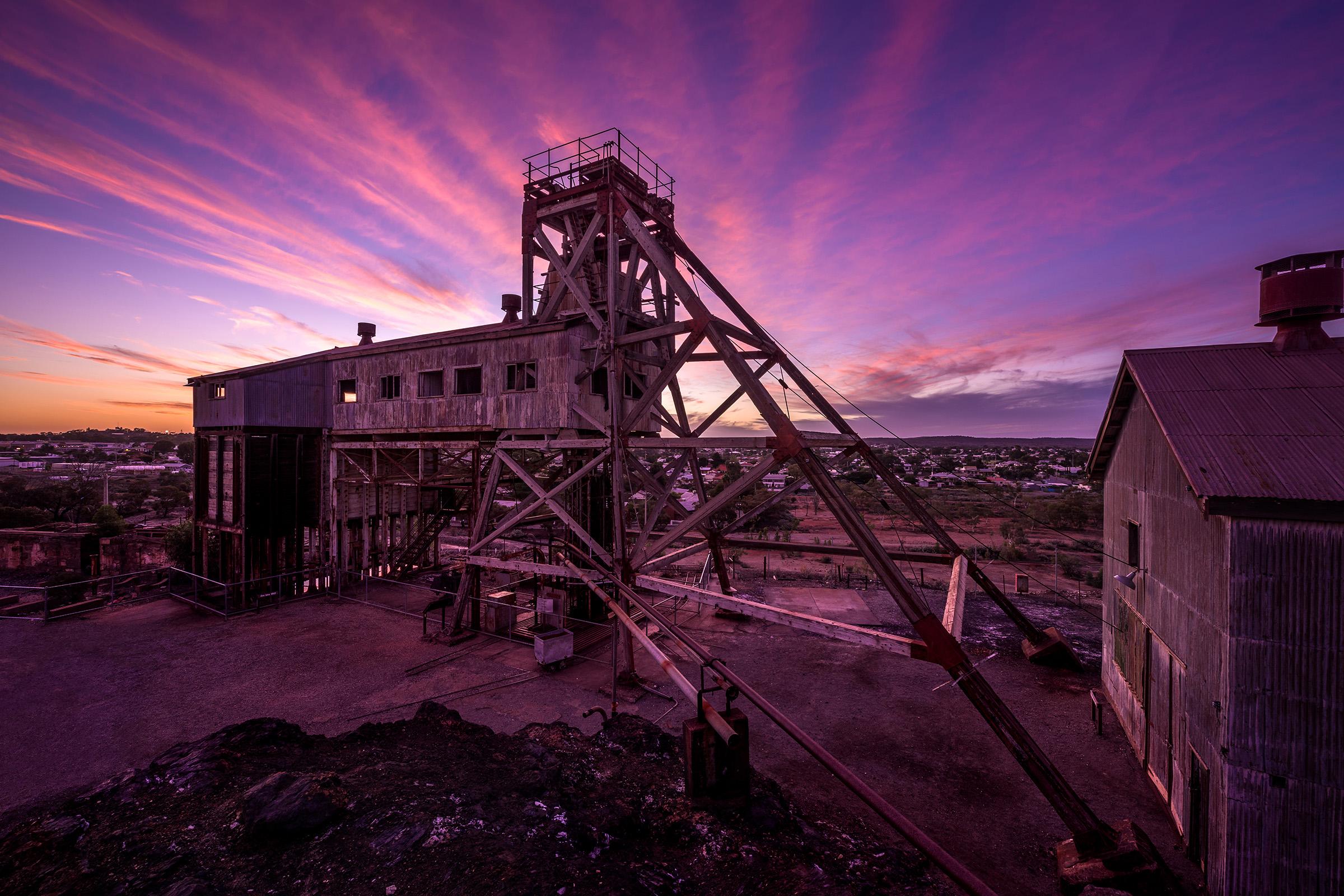 Broken Hill Sunset V6.jpg