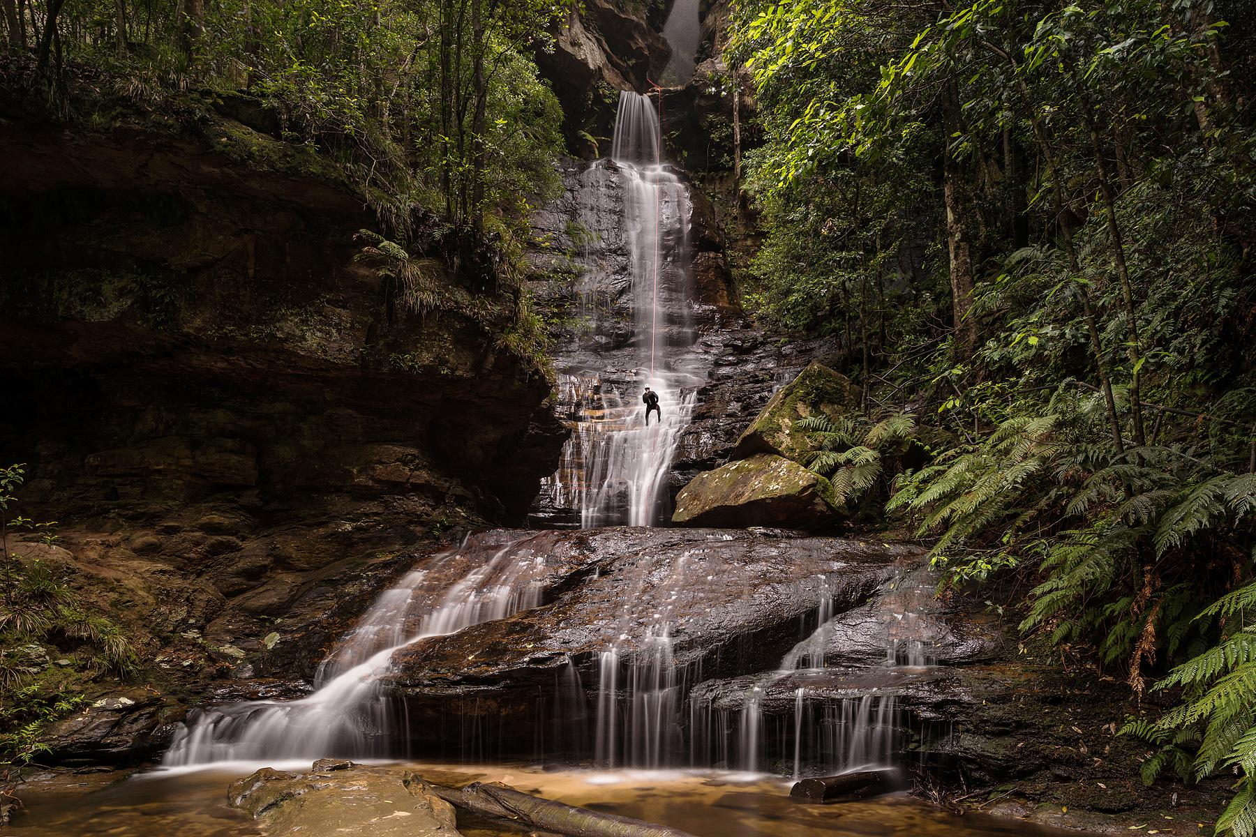 Empress Falls Absieler 1.jpg