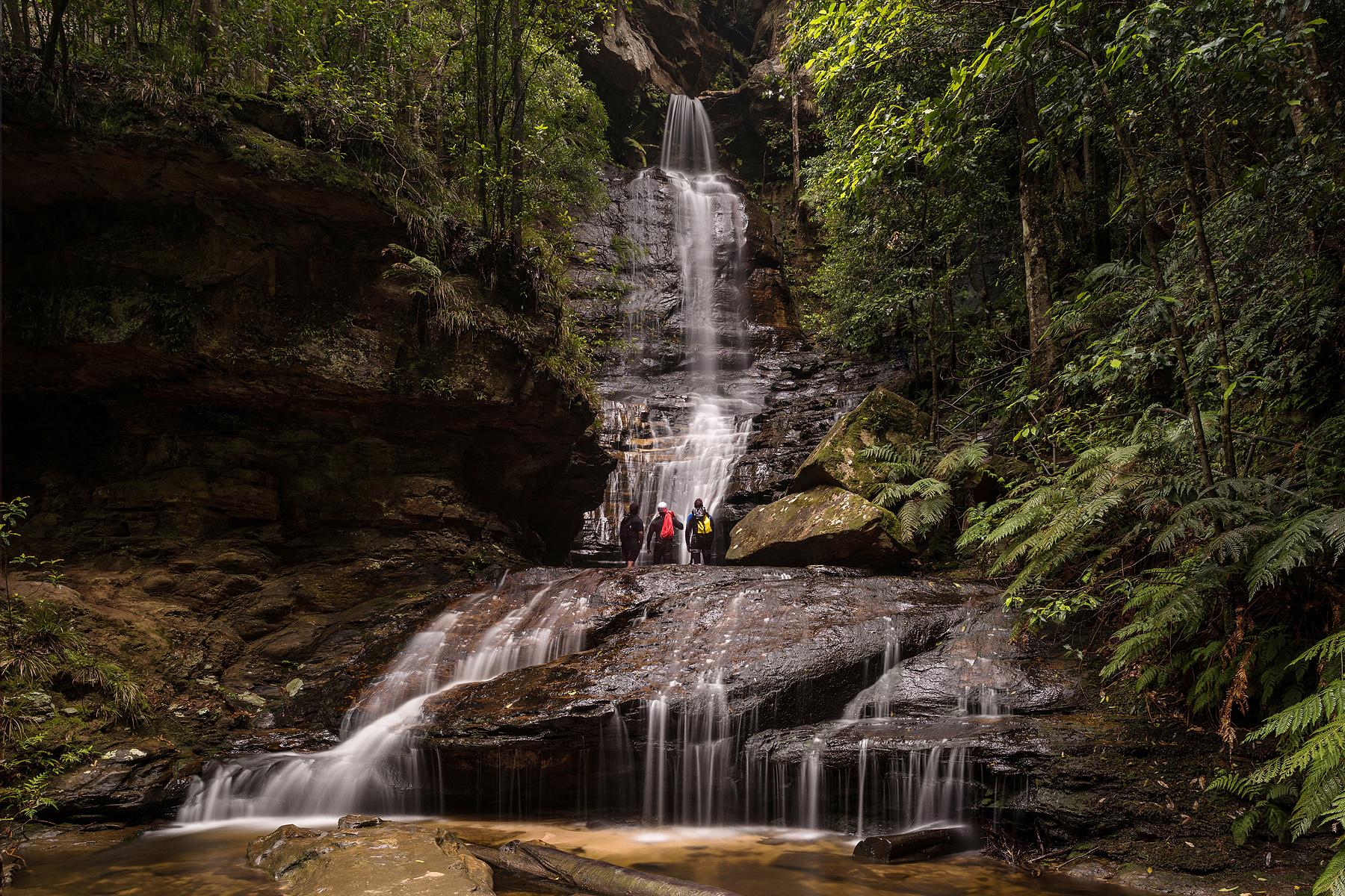 Empress Falls Absieler 2.jpg