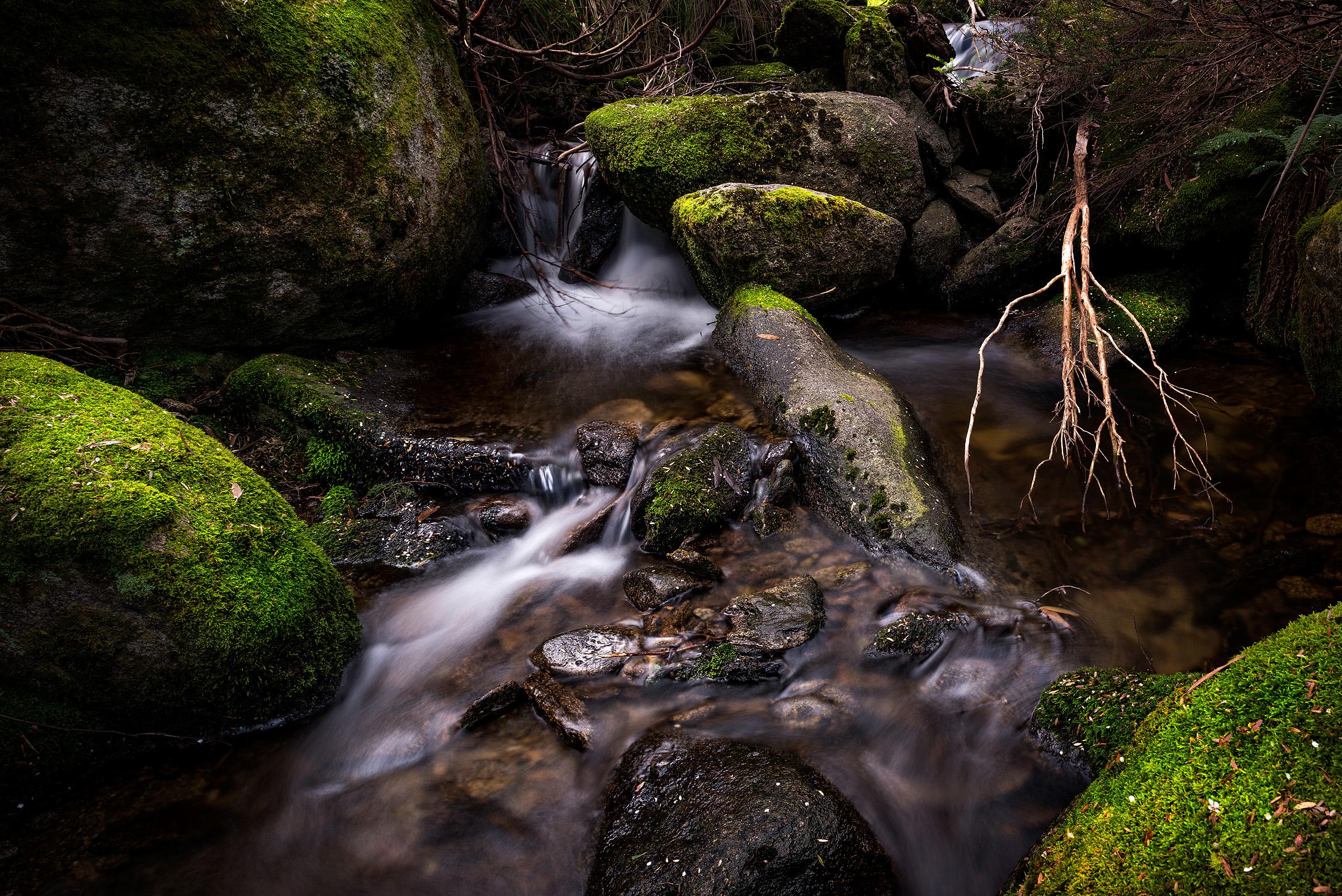 Thredbo Creek.jpg