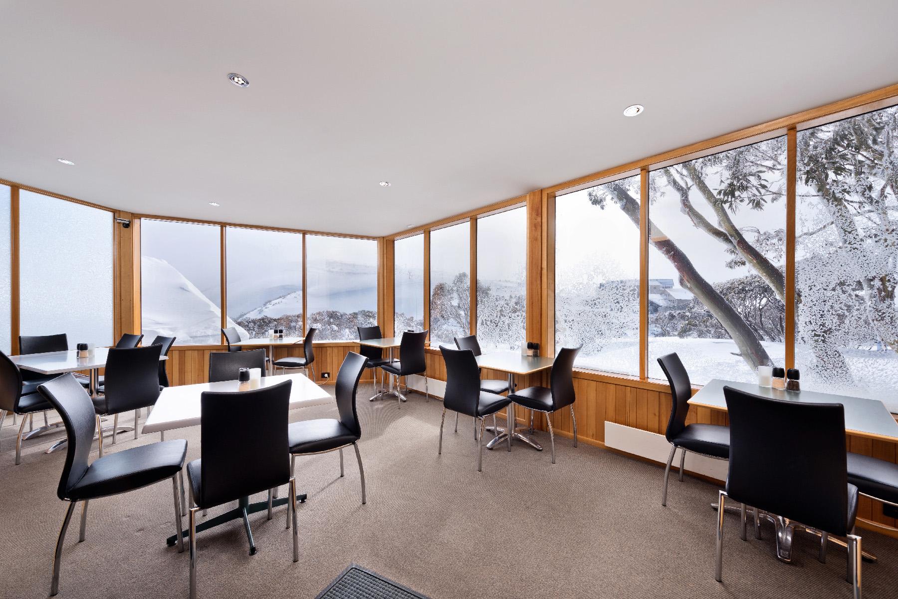 Dining Room 2-1.jpg