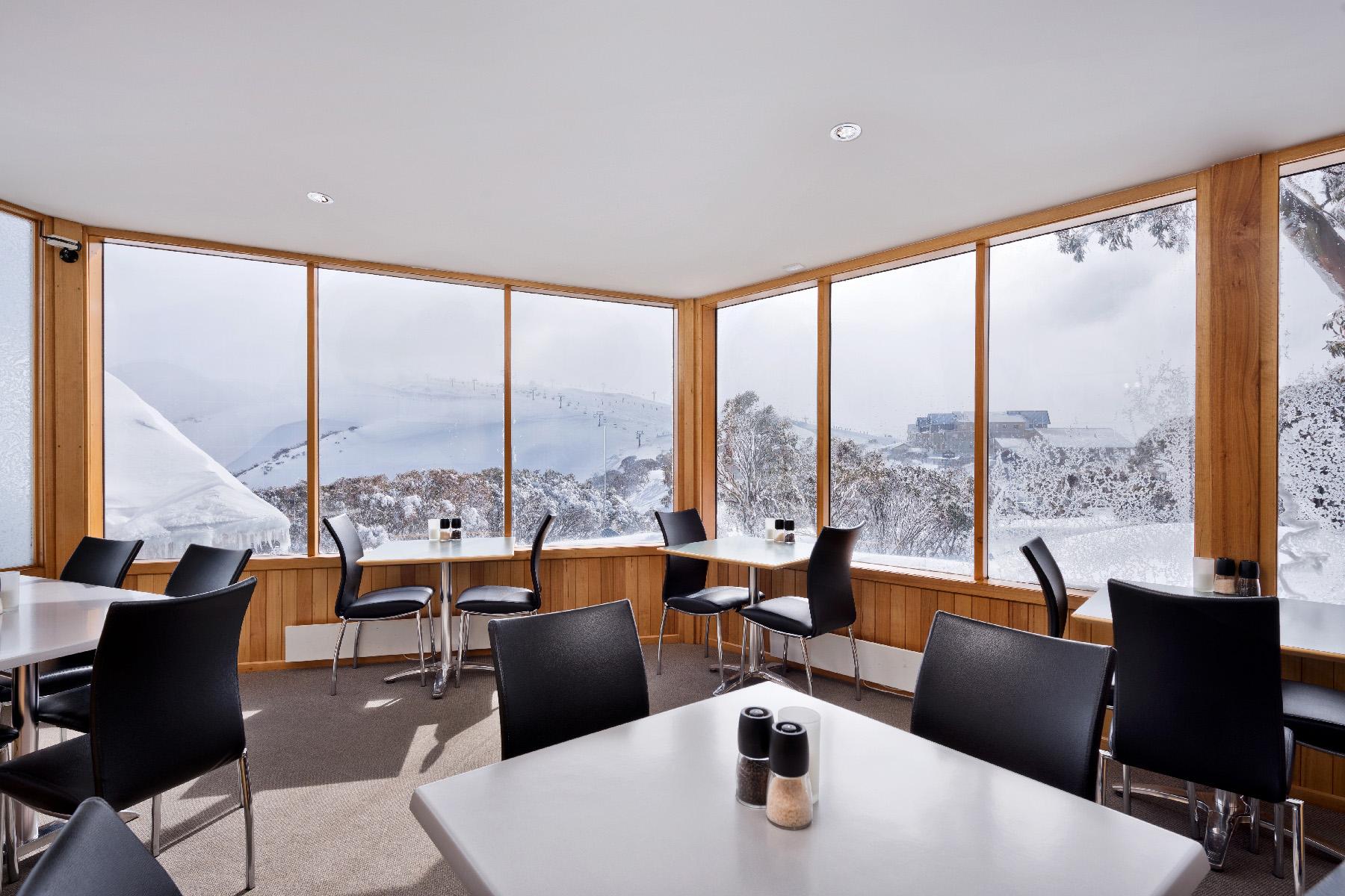 Dining Room 2-3.jpg