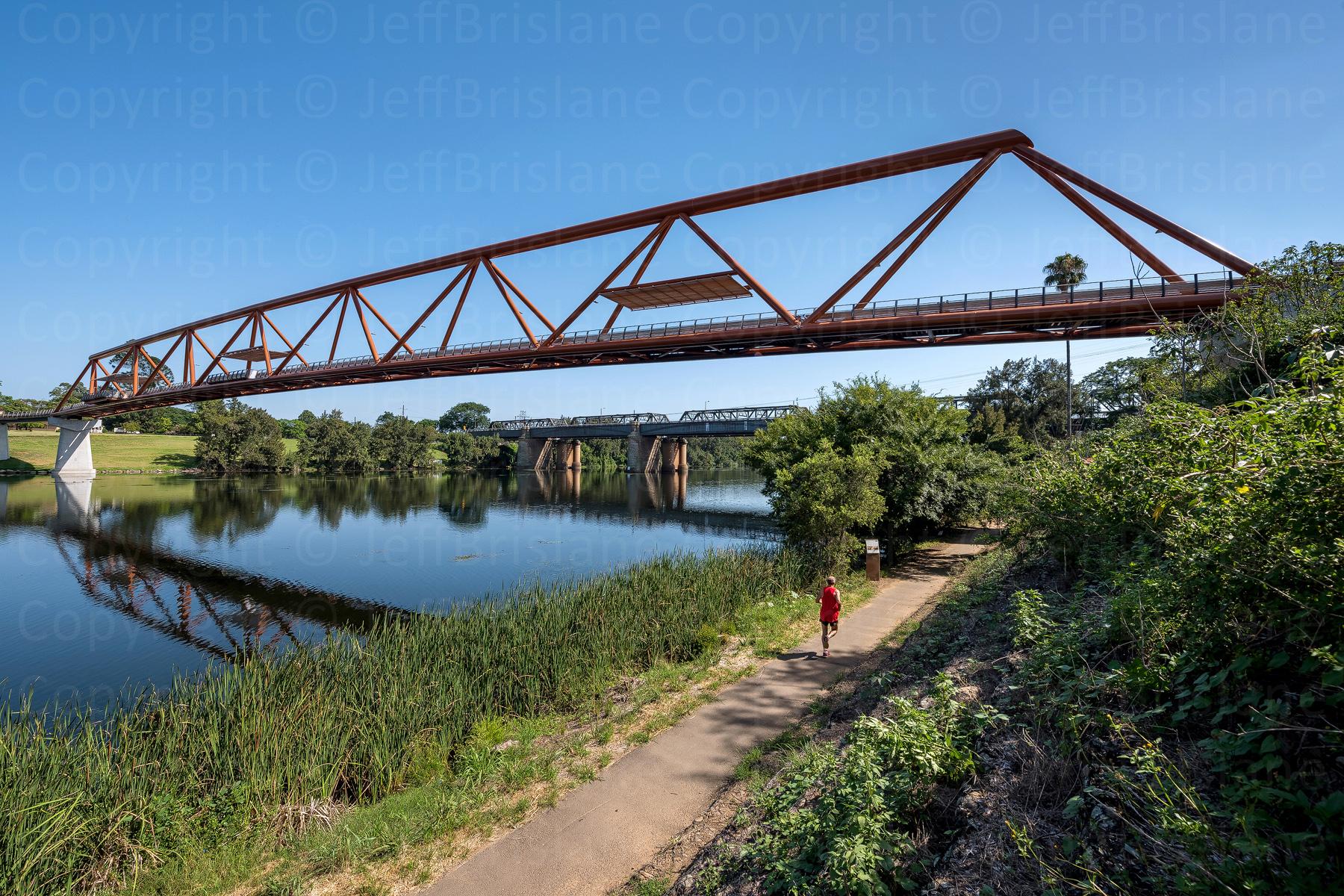 Yandhai-Nepean-Crossing-011