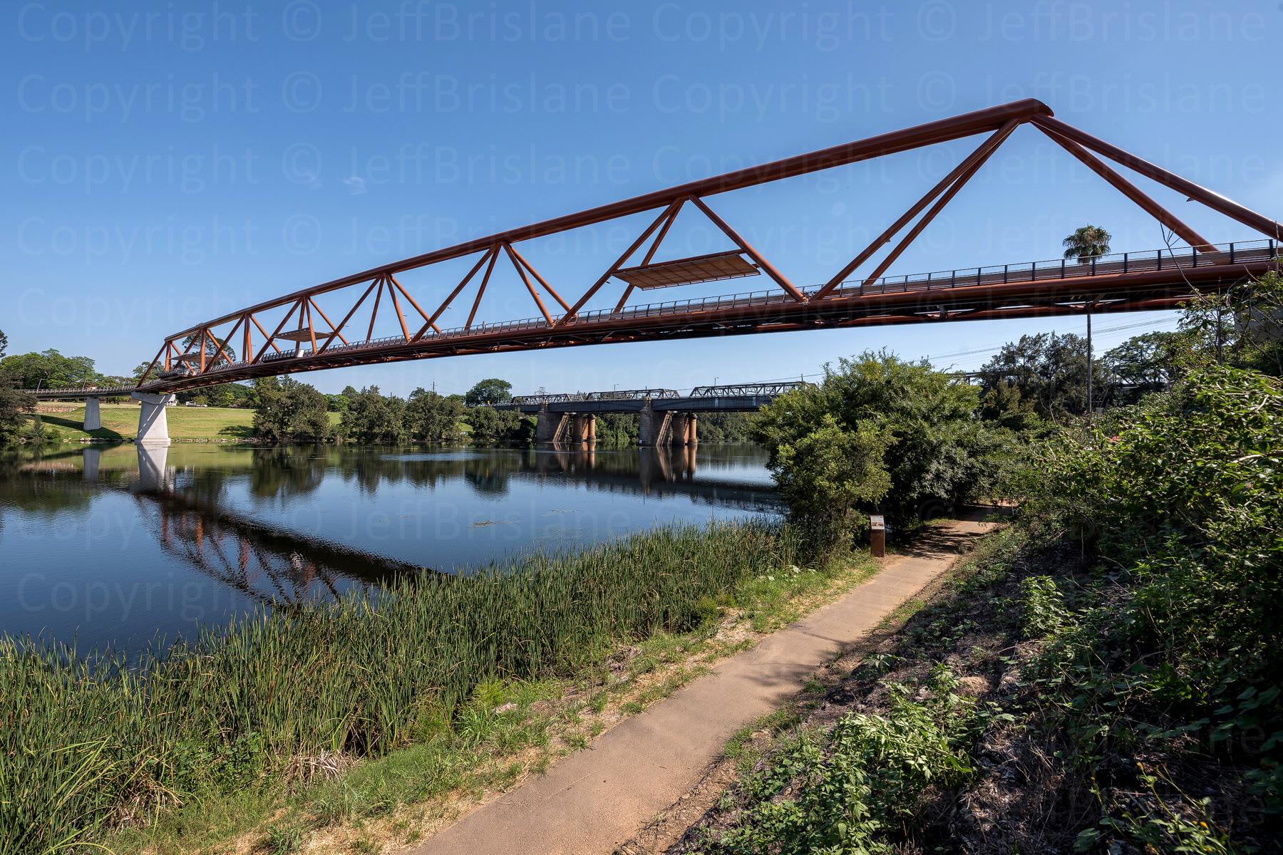 Yandhai-Nepean-Crossing-012