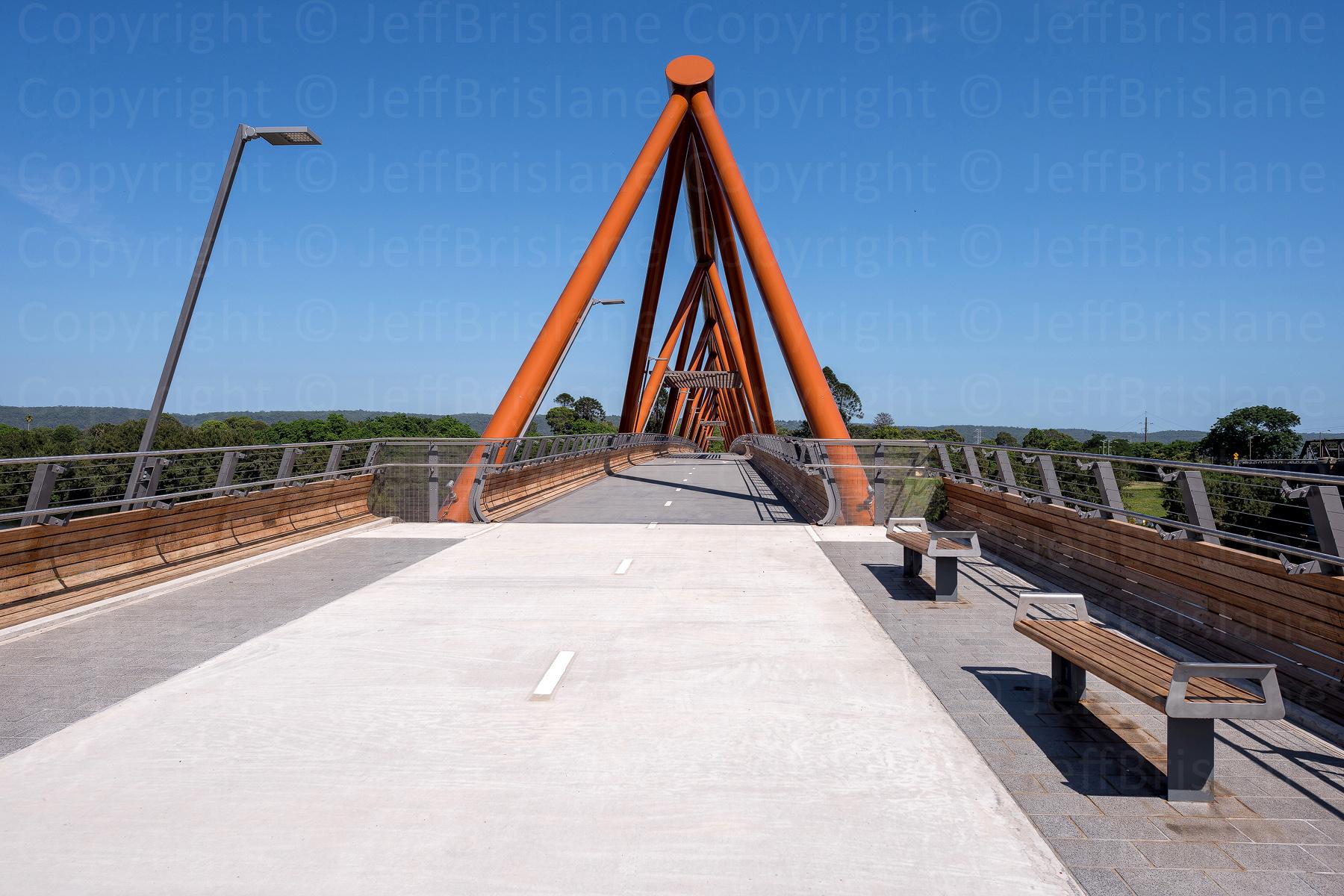 Yandhai-Nepean-Crossing-018