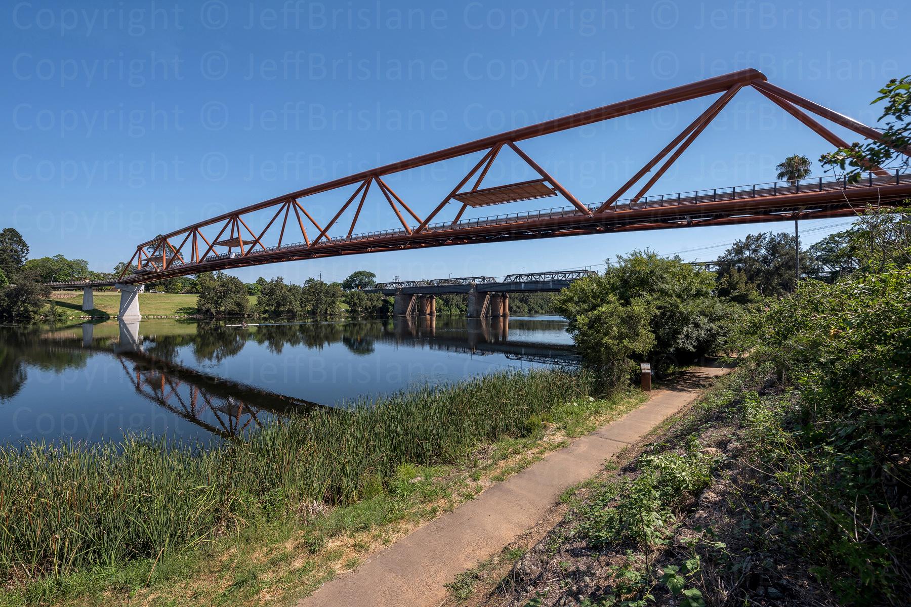 Yandhai-Nepean-Crossing-027
