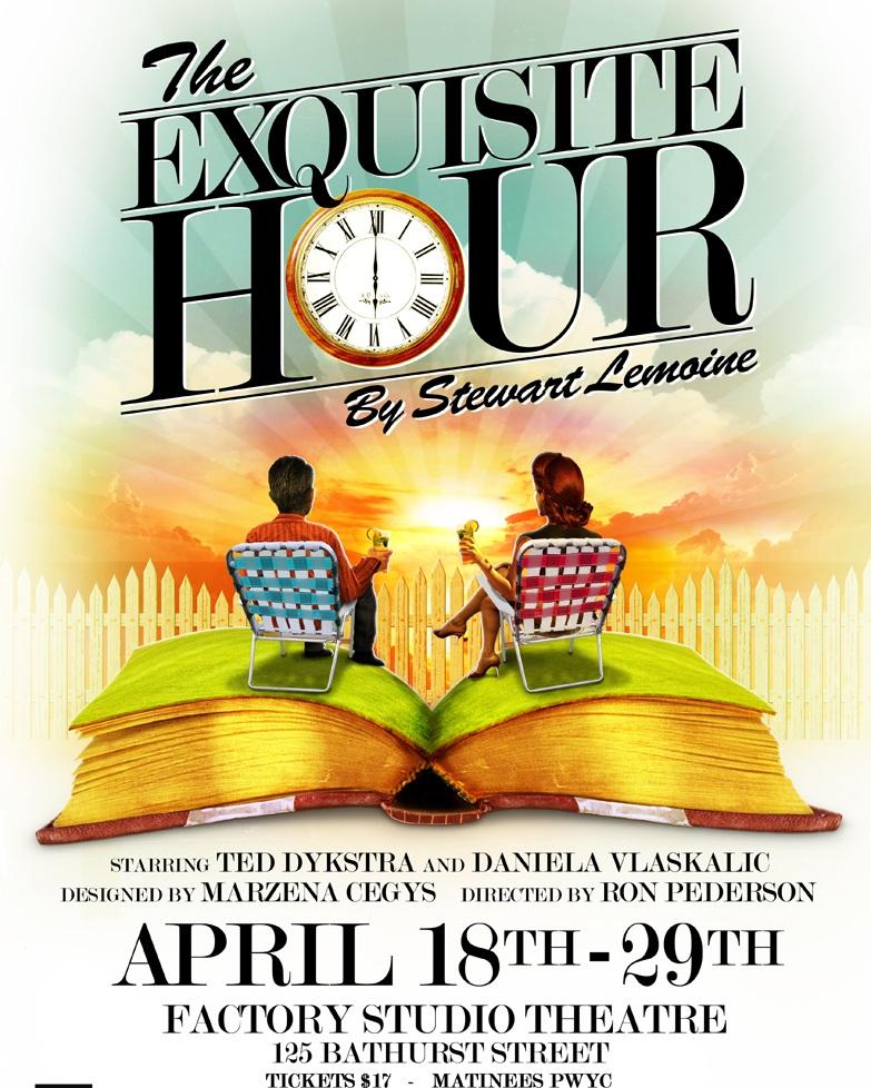 Exquisite_Hour_poster-aaaaaa.jpg
