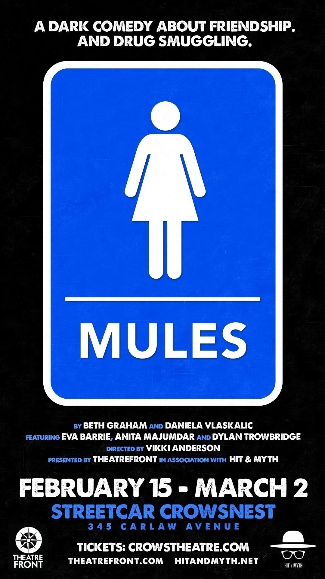 MULES_1080x1920_VERTICAL_MONITOR.jpg