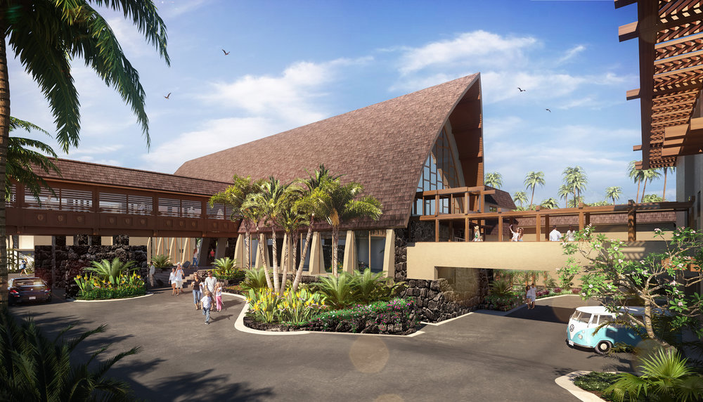 Coco+Palms+Kauai.jpeg