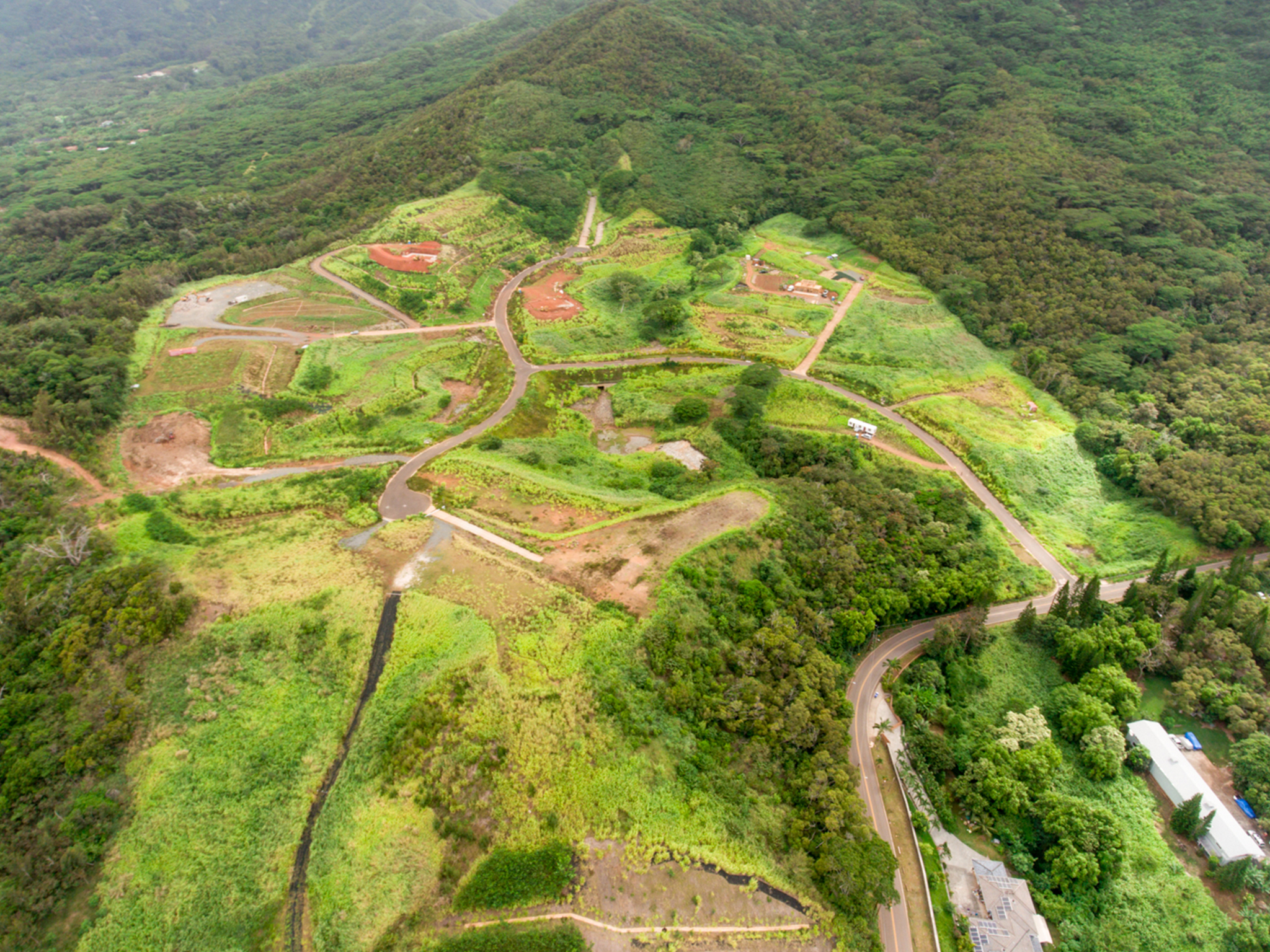 Olomana_Aerial3.jpg