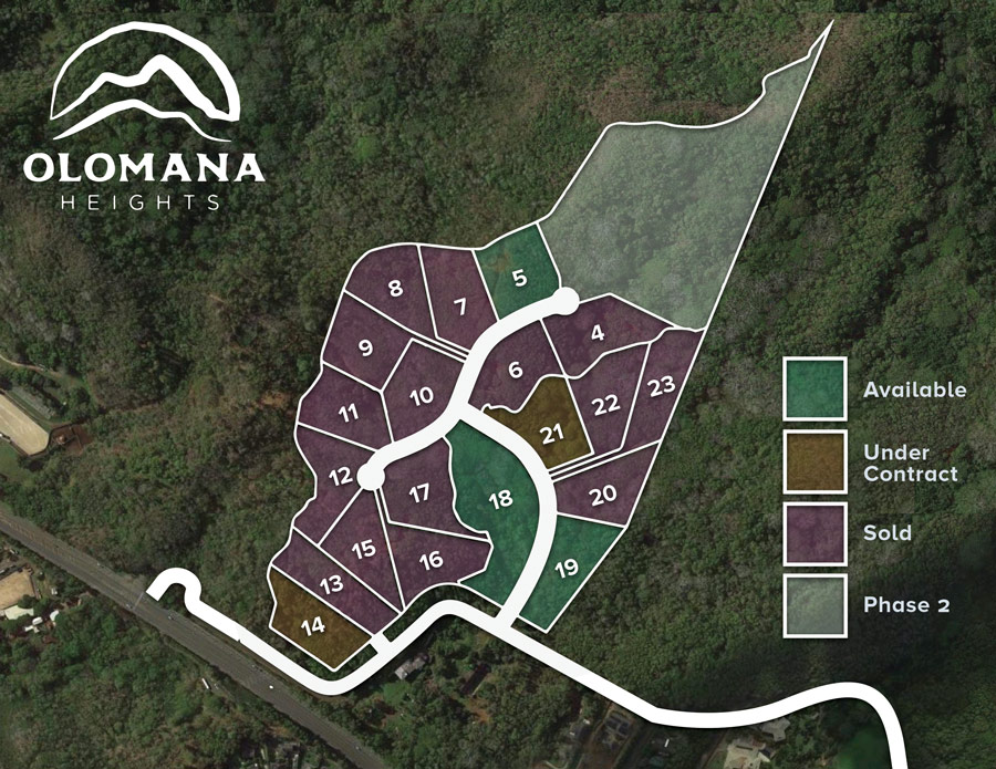 Olomana-Heights---Aerial-Site-Map--Marchupdate.jpg