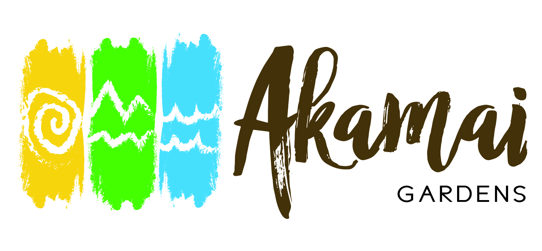 Akamai Gardens - Logo.jpg