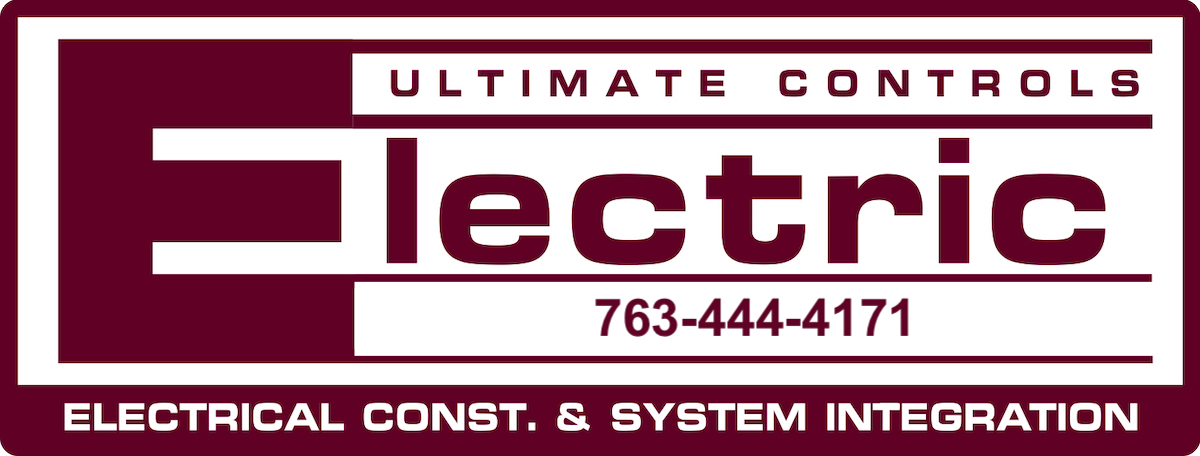 Ultimate controls logo 2019 copy-4.png