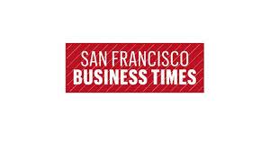 SF Business Times.jpeg