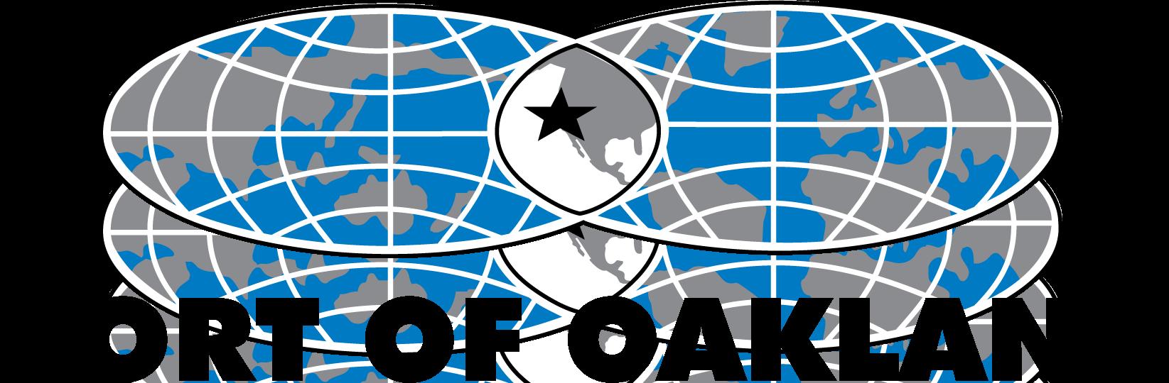 PortofOakland_logo.png