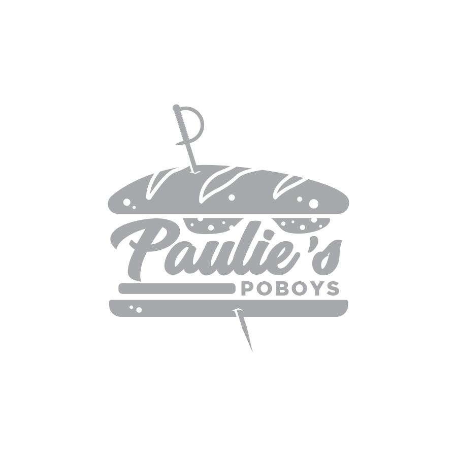 Houston-Logo-Design-Agency-11.jpg