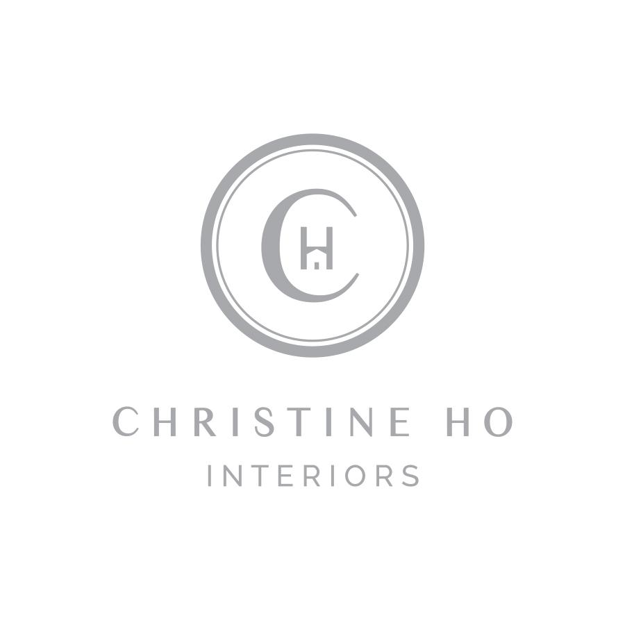 Houston-Logo-Design-Agency-14.jpg