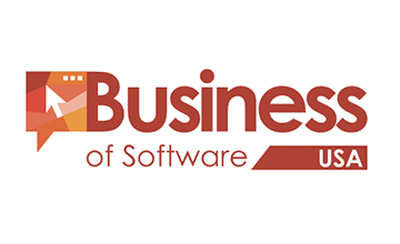 business_of_software_360x220.png
