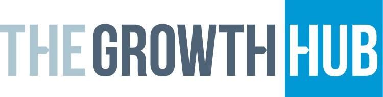 growthhub.jpg