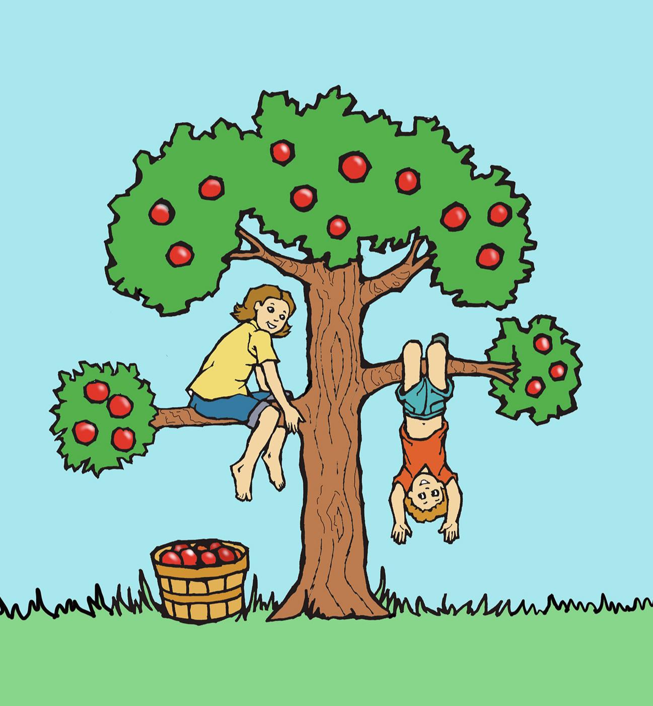 Apple+Tree+New+Cover.jpg