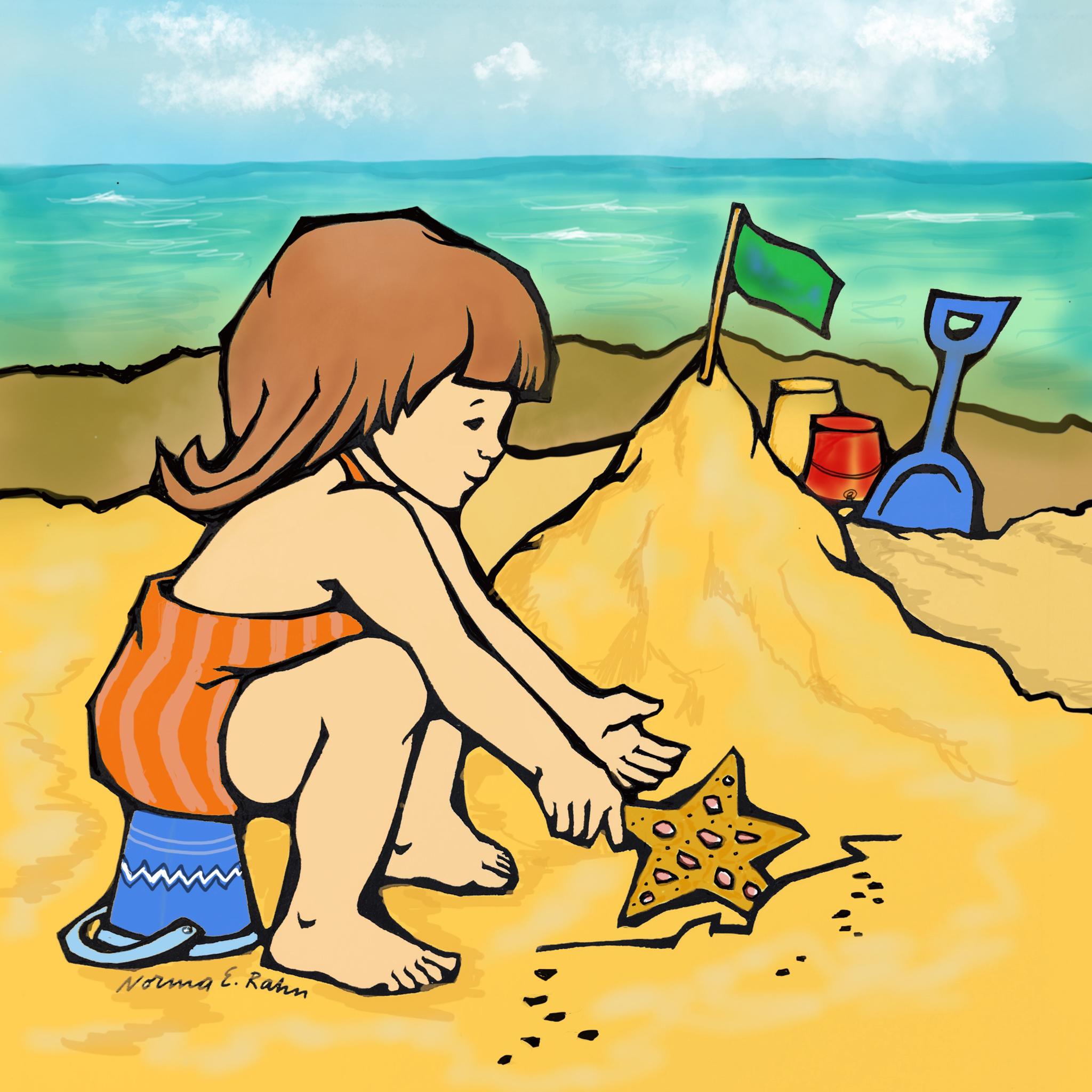 Beach Baby 2.jpg
