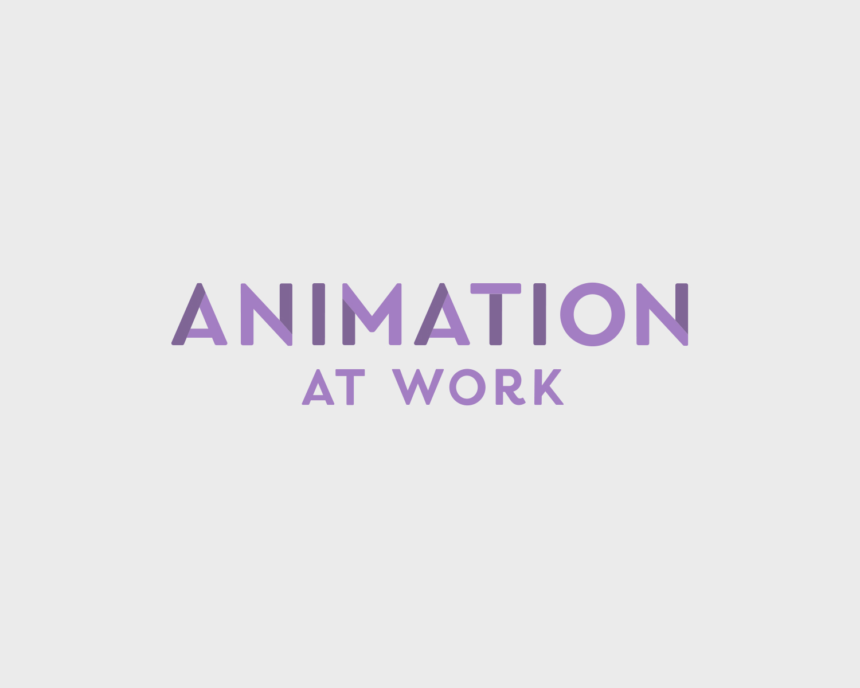 animationatwork.jpg
