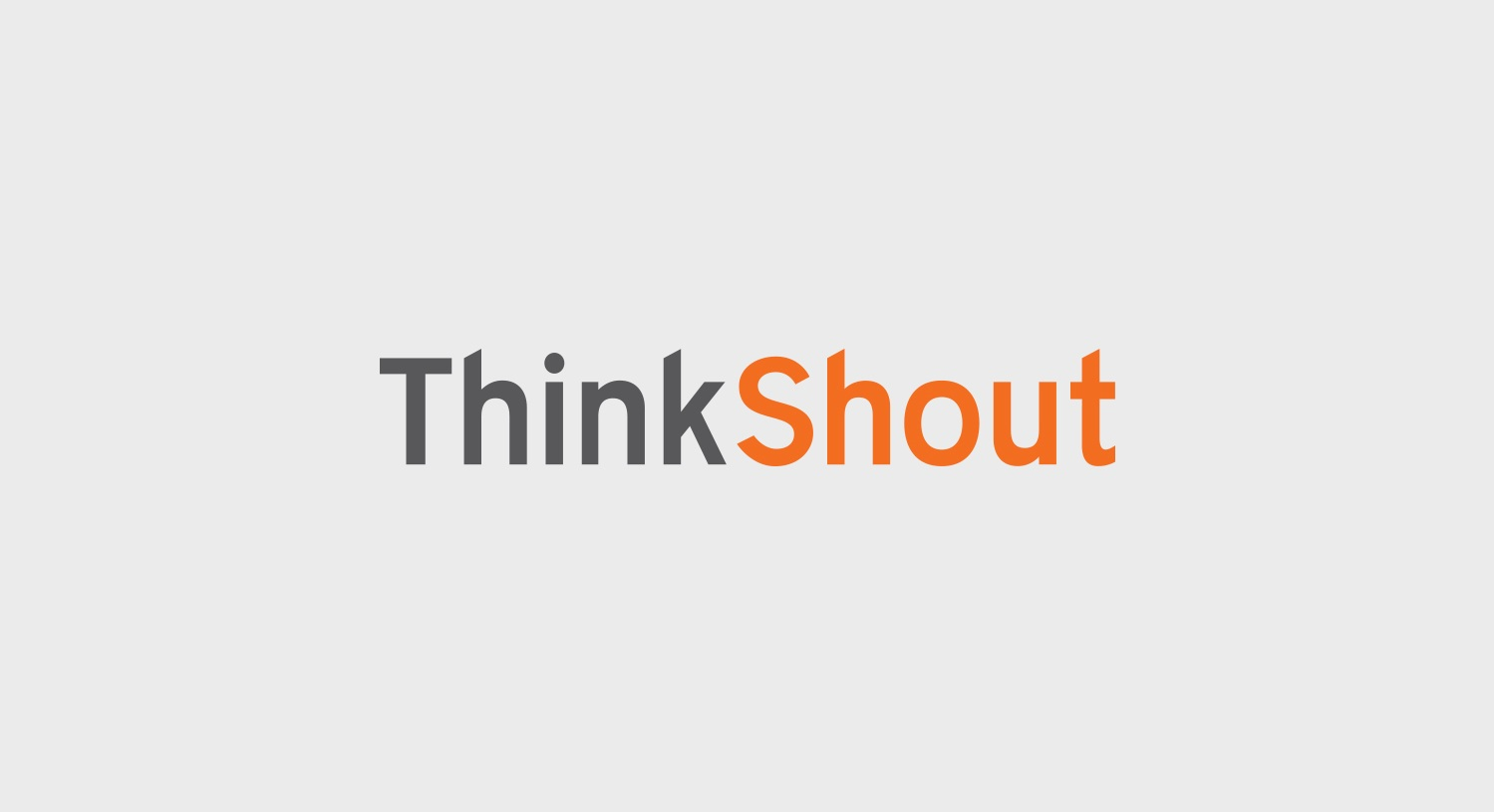 thinkshout.jpg