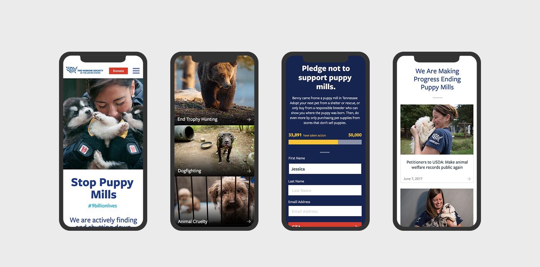 humanesociety-mobile.jpg