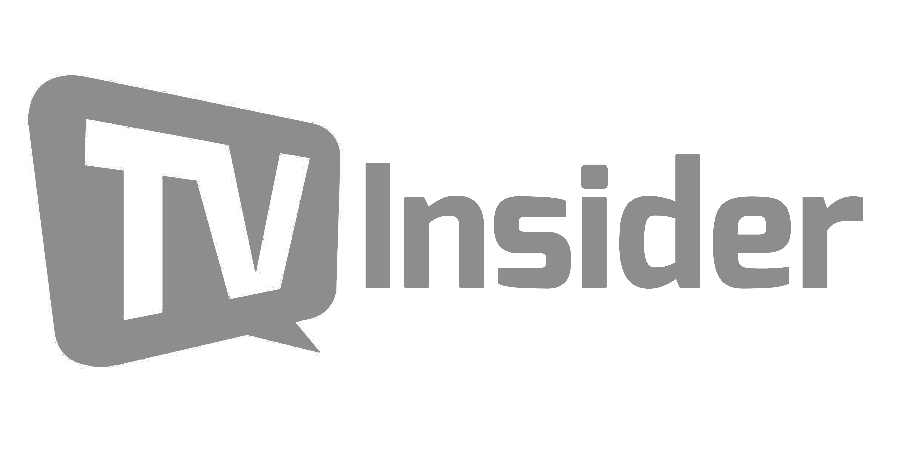 PressLogos_0023_TVInsider.png