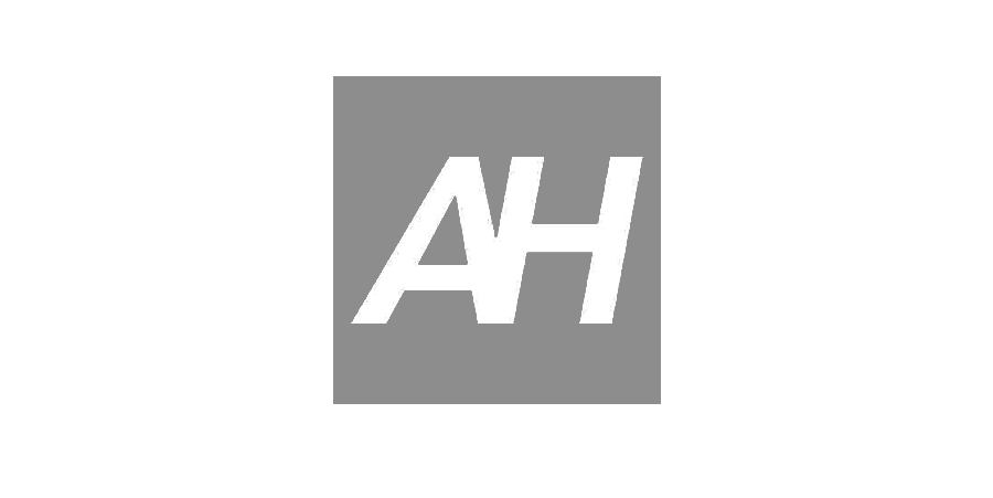 PressLogos_0025_AndroidHeadlines.png