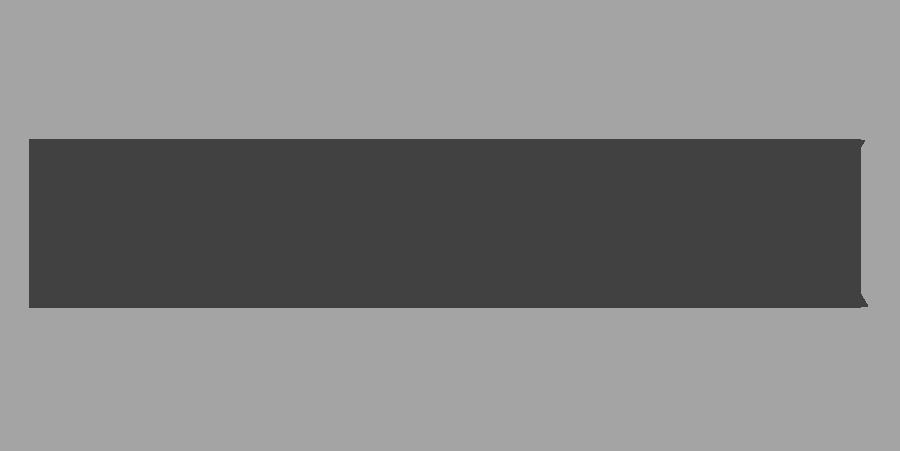 PressLogos_0030_UPROXX.png