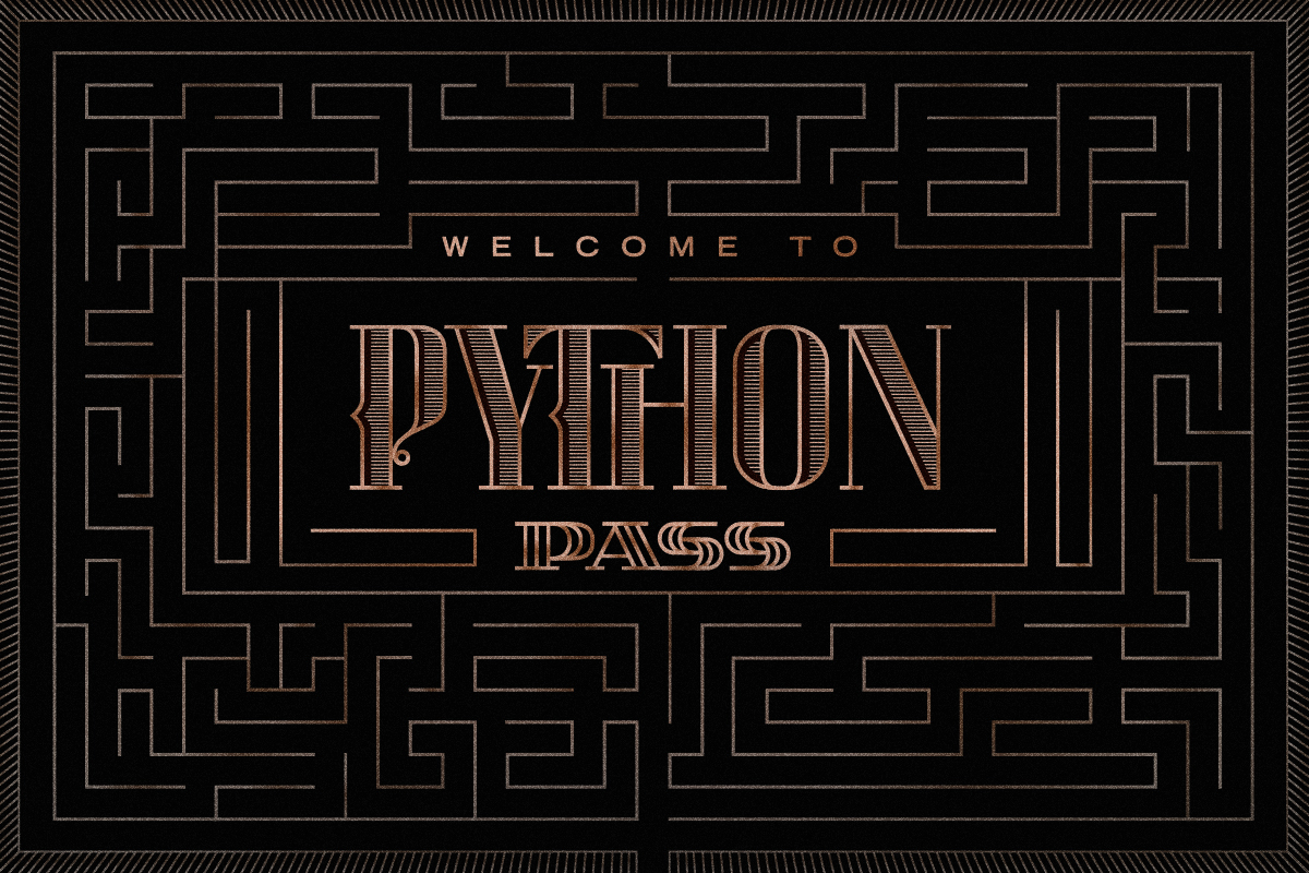 Location_Card_Python_Pass.jpg
