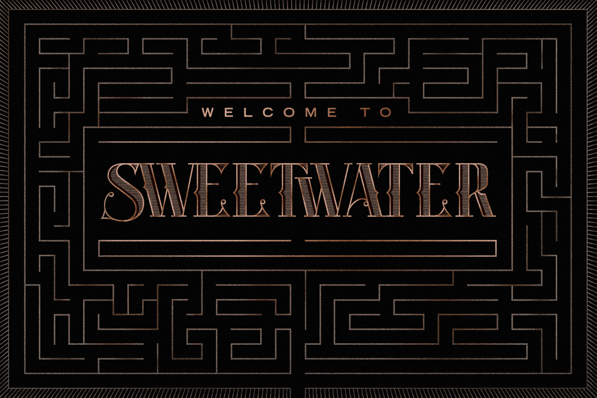 Location_Card_Sweetwater.jpg