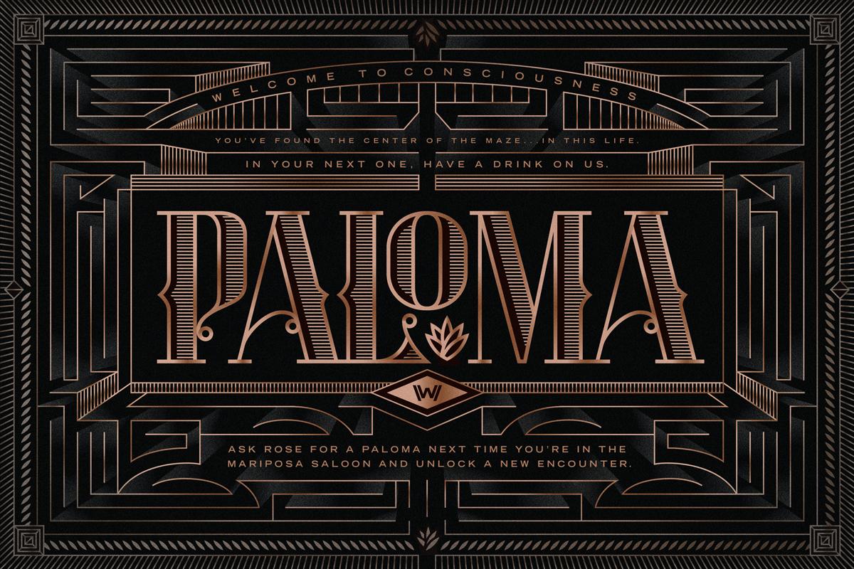 Paloma_1200x800.jpg