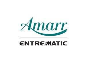 Amar2.jpg