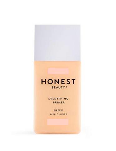 Honest Co. Primer